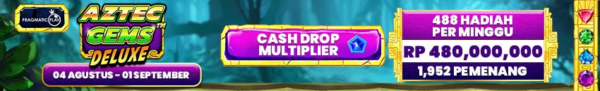 https://landingsplash.xyz/banner/image/mm/TangkasFams_Tournament-PP-04-Agustus_Menu-Promosi-Web-[CashDrop].jpg